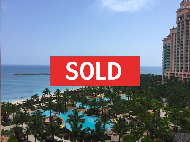 /listing-sold-the-reef-atlantis-paradise-island-10537.html from Coldwell Banker Bahamas Real Estate