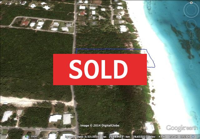 /listing-sold-queens-highway-11272.html from Coldwell Banker Bahamas Real Estate