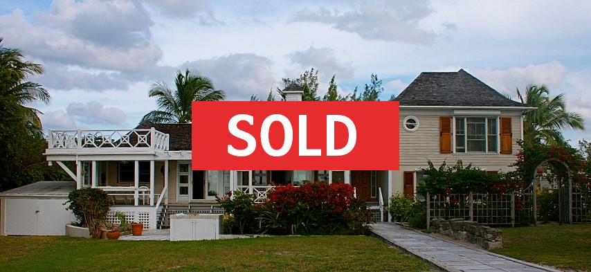 /listing-sold-summit-on-juicy-hill-harbour-island-11498.html from Coldwell Banker Bahamas Real Estate