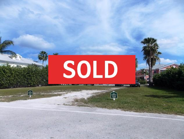 /listing-sandyport-drive-sold-11559.html from Coldwell Banker Bahamas Real Estate