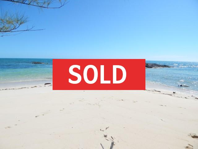 /listing-love-point-andros-12633.html from Coldwell Banker Bahamas Real Estate
