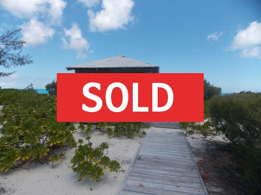 /listing-pending-beach-front-cottage-12753.html from Coldwell Banker Bahamas Real Estate