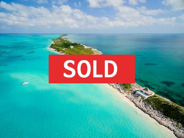 /listing-sold-rose-island-lot-12817.html from Coldwell Banker Bahamas Real Estate