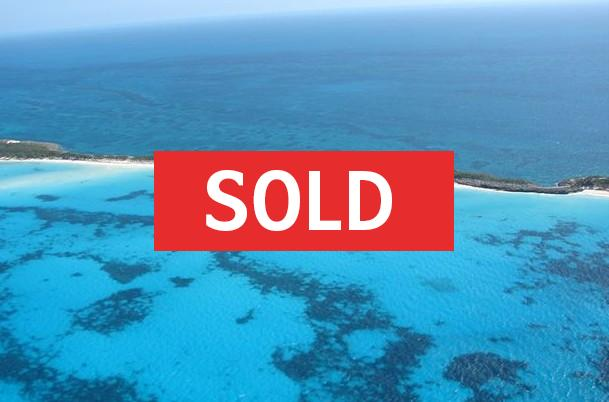 /listing-sold-rose-island-beach-lot-1302.html from Coldwell Banker Bahamas Real Estate