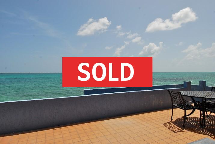 /listing-eastern-road-home-13172.html from Coldwell Banker Bahamas Real Estate