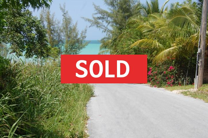 /listing-russell-island-lot-sold-13281.html from Coldwell Banker Bahamas Real Estate
