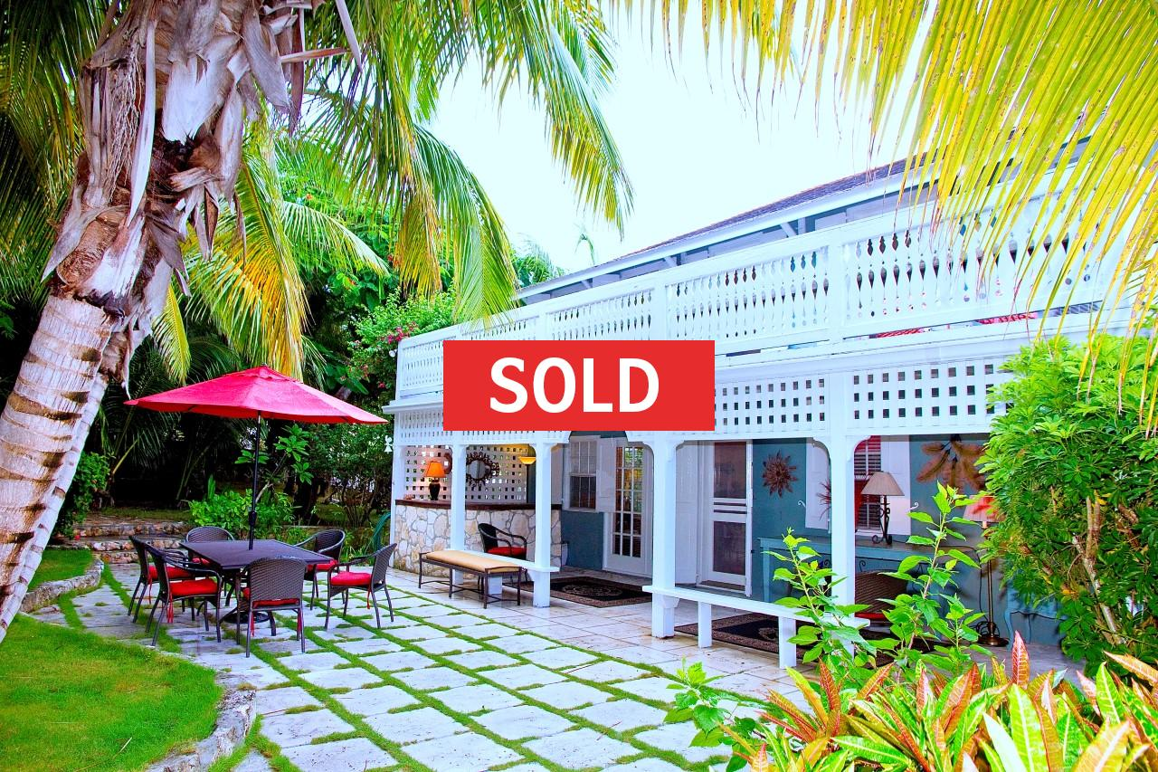 /listing-sold-harbour-island-home-13358.html from Coldwell Banker Bahamas Real Estate