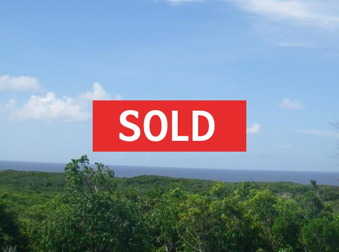 /listing-sold-ocean-views-lot-24-block-23-eis-1344.html from Coldwell Banker Bahamas Real Estate
