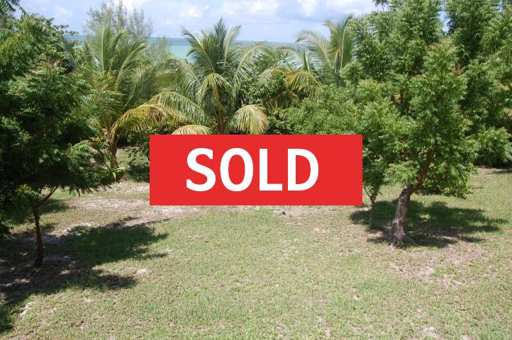 /listing-sold-russell-island-home-13610.html from Coldwell Banker Bahamas Real Estate
