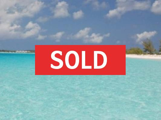 /listing-sold-beautiful-beachfront-lot-13815.html from Coldwell Banker Bahamas Real Estate