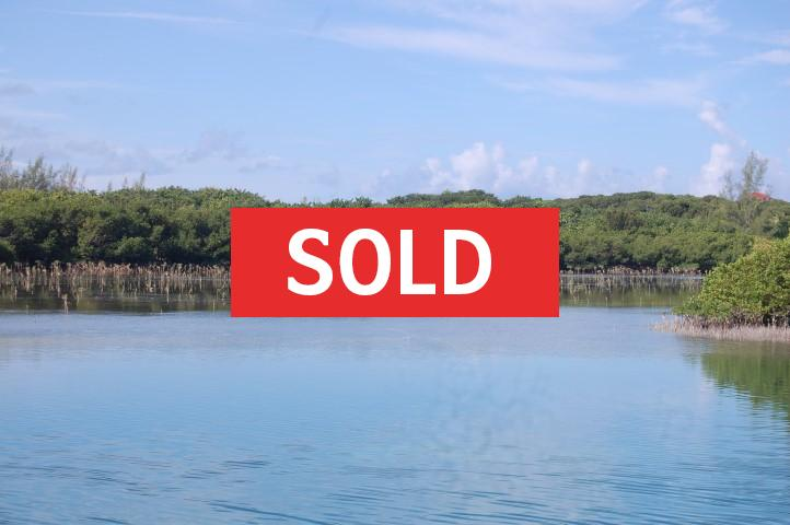 /listing-sold-waterfront-lot-spanish-wells-13825.html from Coldwell Banker Bahamas Real Estate