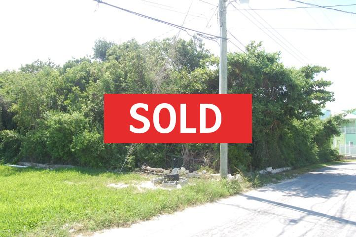 /listing-spanish-wells-lot-13826.html from Coldwell Banker Bahamas Real Estate