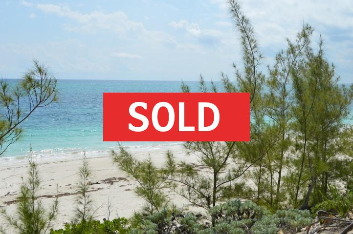 /listing-sea-view-vacant-lot-14064.html from Coldwell Banker Bahamas Real Estate
