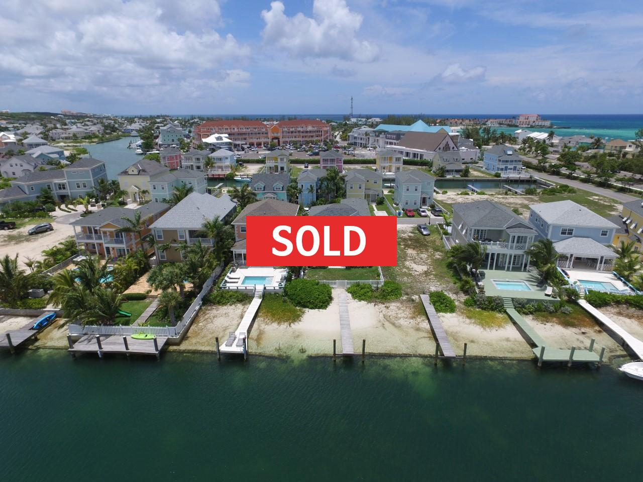 /listing-sold-sandyport-executive-home-14275.html from Coldwell Banker Bahamas Real Estate