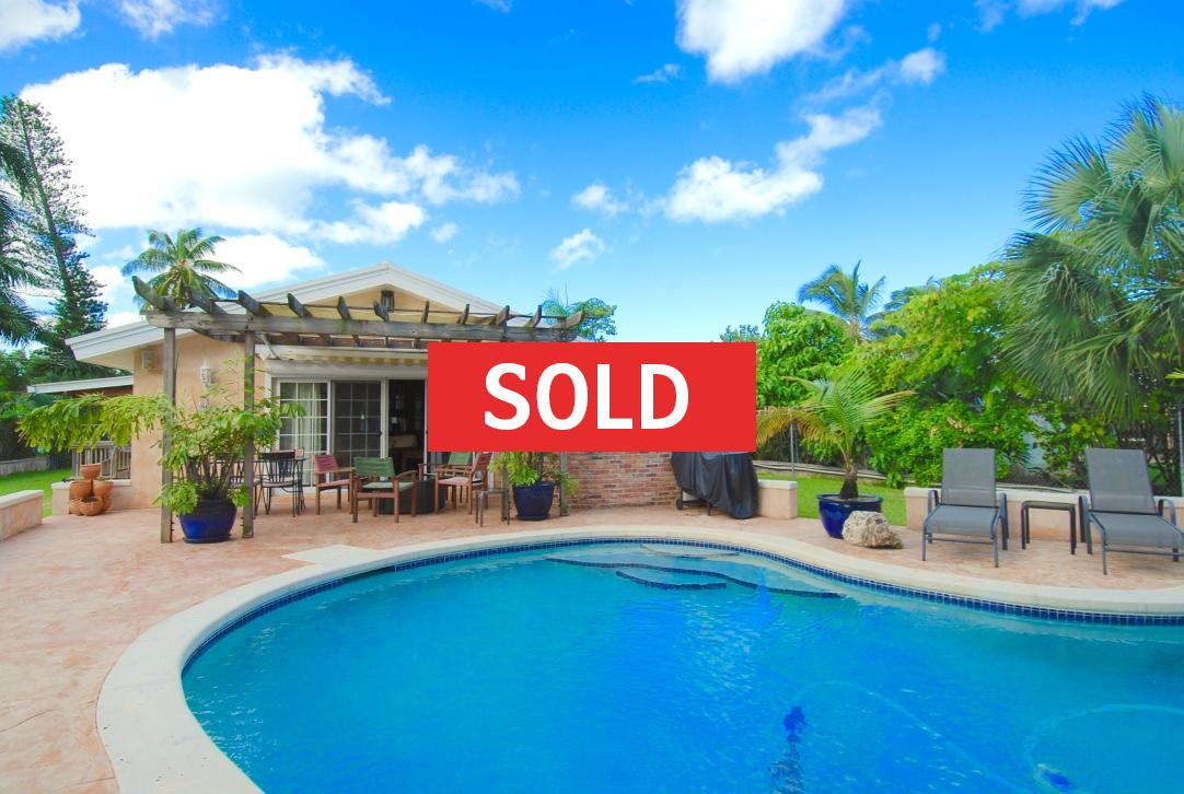/listing-sold-vista-marina-home-14277.html from Coldwell Banker Bahamas Real Estate