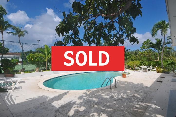 /listing-sold-condo-on-paradise-island-14375.html from Coldwell Banker Bahamas Real Estate
