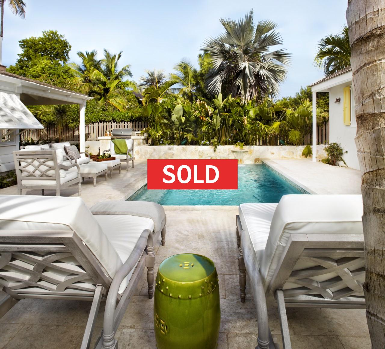 /listing-sold-harbour-island-14421.html from Coldwell Banker Bahamas Real Estate
