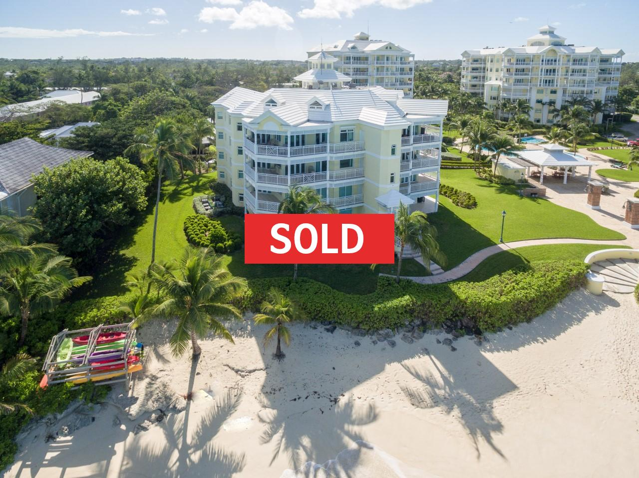 /listing-beachfront-penthouse-condo-sold-14547.html from Coldwell Banker Bahamas Real Estate