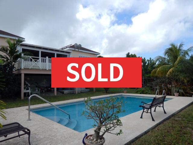 /listing-ridgeway-subdivision-sold-14954.html from Coldwell Banker Bahamas Real Estate