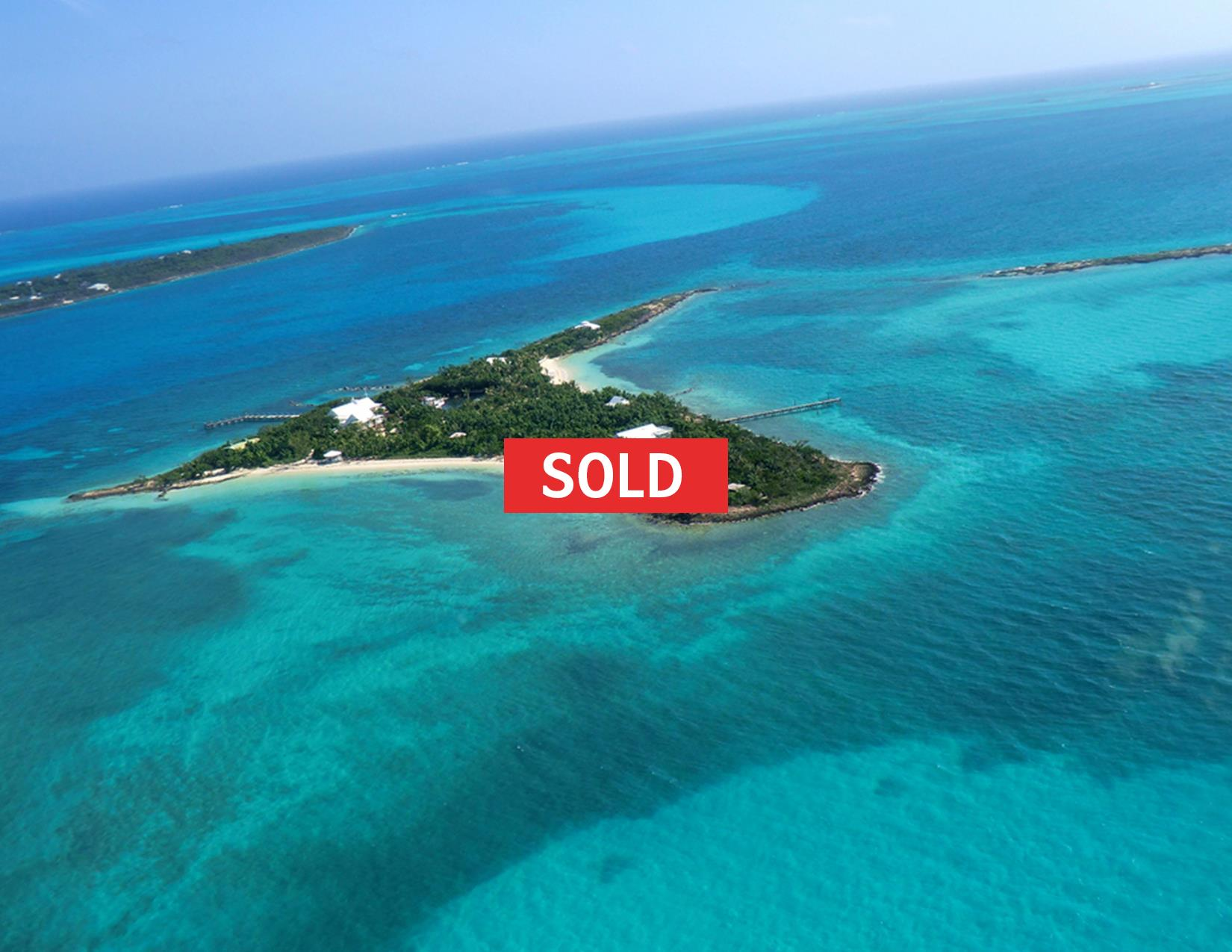 /listing-sold-sandy-cay-abaco-14958.html from Coldwell Banker Bahamas Real Estate