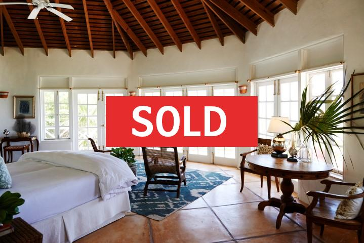 /listing-sold-kamalame-cay-cottage-15157.html from Coldwell Banker Bahamas Real Estate