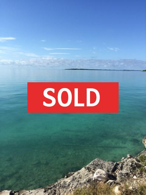 /listing-ocean-harbour-subdivision-15160.html from Coldwell Banker Bahamas Real Estate