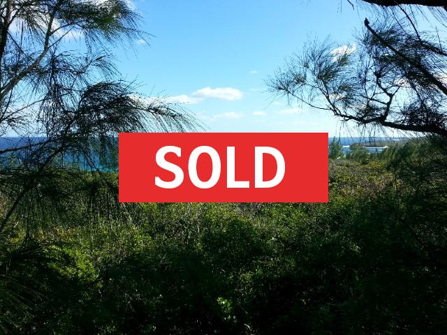 /listing-sold-lost-gold-road-rainbow-bay-15432.html from Coldwell Banker Bahamas Real Estate