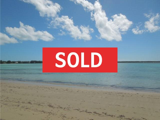 /listing-sold-whale-point-lot-42-15841.html from Coldwell Banker Bahamas Real Estate