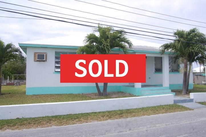 /listing-sold-21st-street-spanish-wells-15861.html from Coldwell Banker Bahamas Real Estate