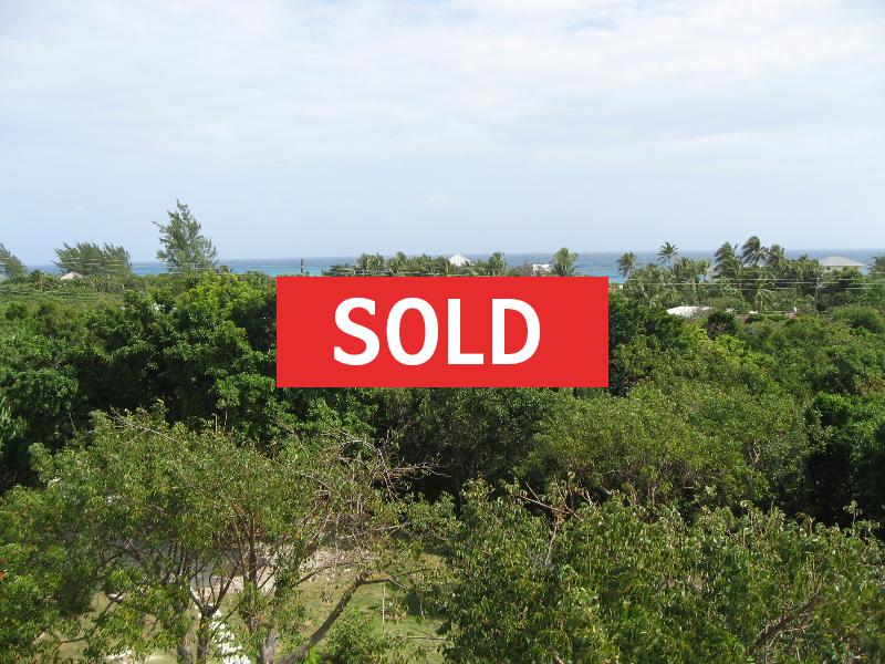 /listing-sold-seaview-lot-on-queens-street-1624.html from Coldwell Banker Bahamas Real Estate