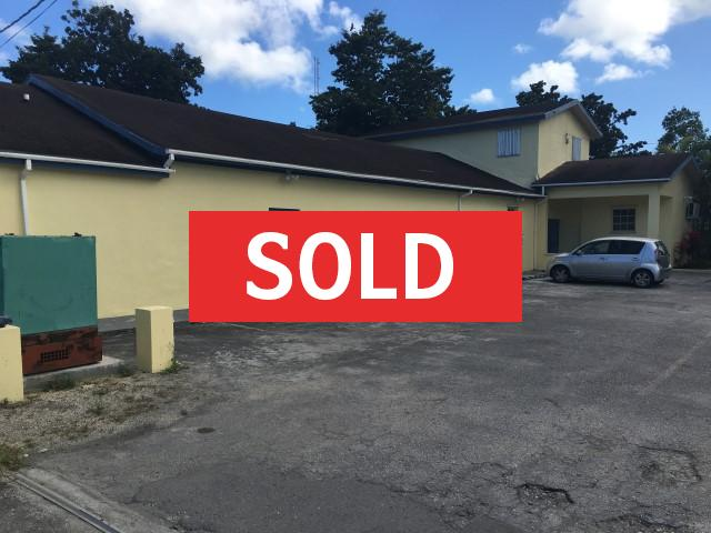 /listing-sold-24-quakoo-street-16426.html from Coldwell Banker Bahamas Real Estate