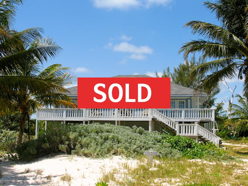 /listing-bahamian-style-family-home-16585.html from Coldwell Banker Bahamas Real Estate