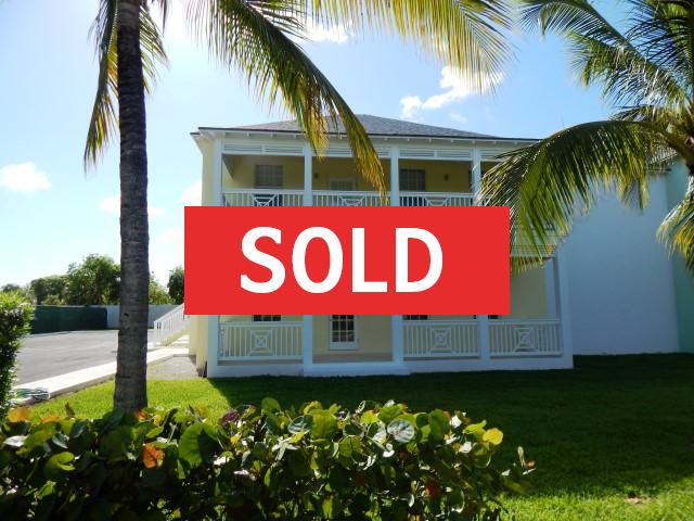 /listing-anchorage-palm-cay-sold-16594.html from Coldwell Banker Bahamas Real Estate