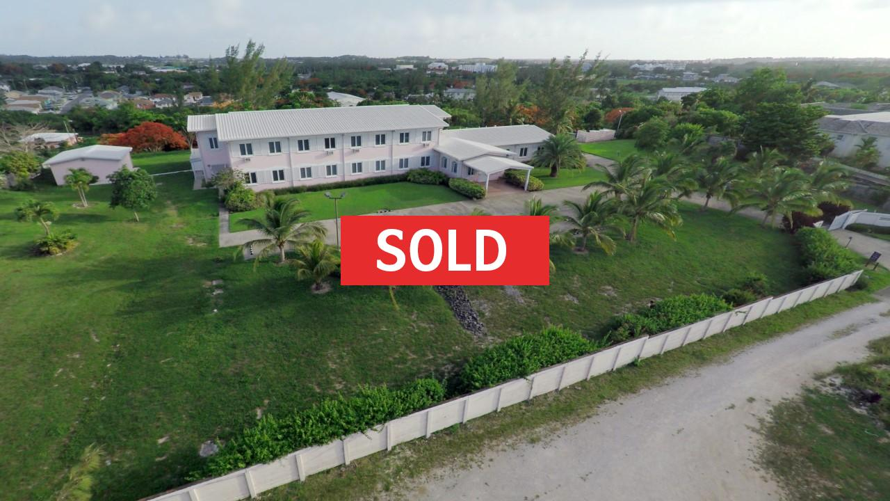 /listing-sold-investment-opportunity-nassau-bahamas-17031.html from Coldwell Banker Bahamas Real Estate