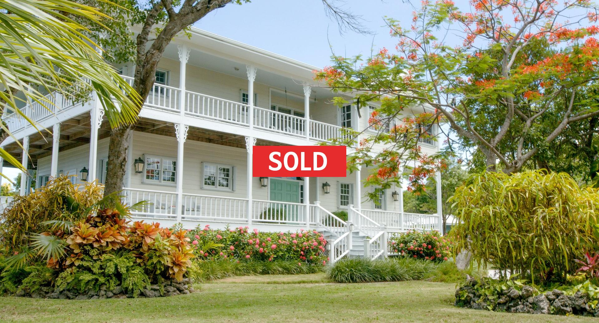 /listing-sold-bahamian-style-single-family-home-17098.html from Coldwell Banker Bahamas Real Estate