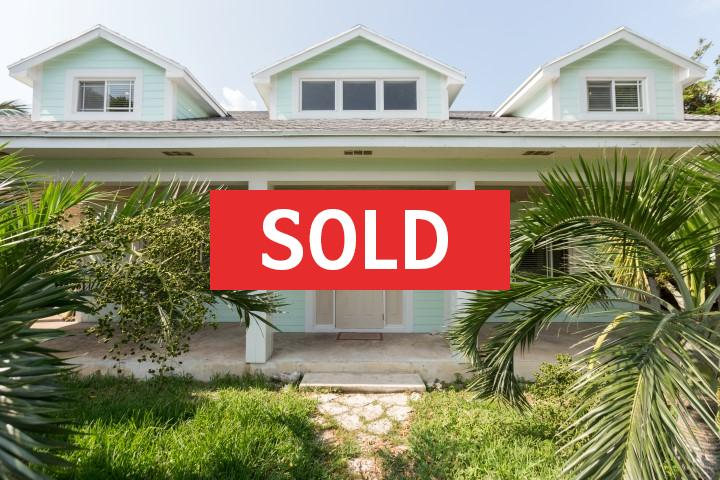 /listing-sold-harbour-island-home-1747.html from Coldwell Banker Bahamas Real Estate