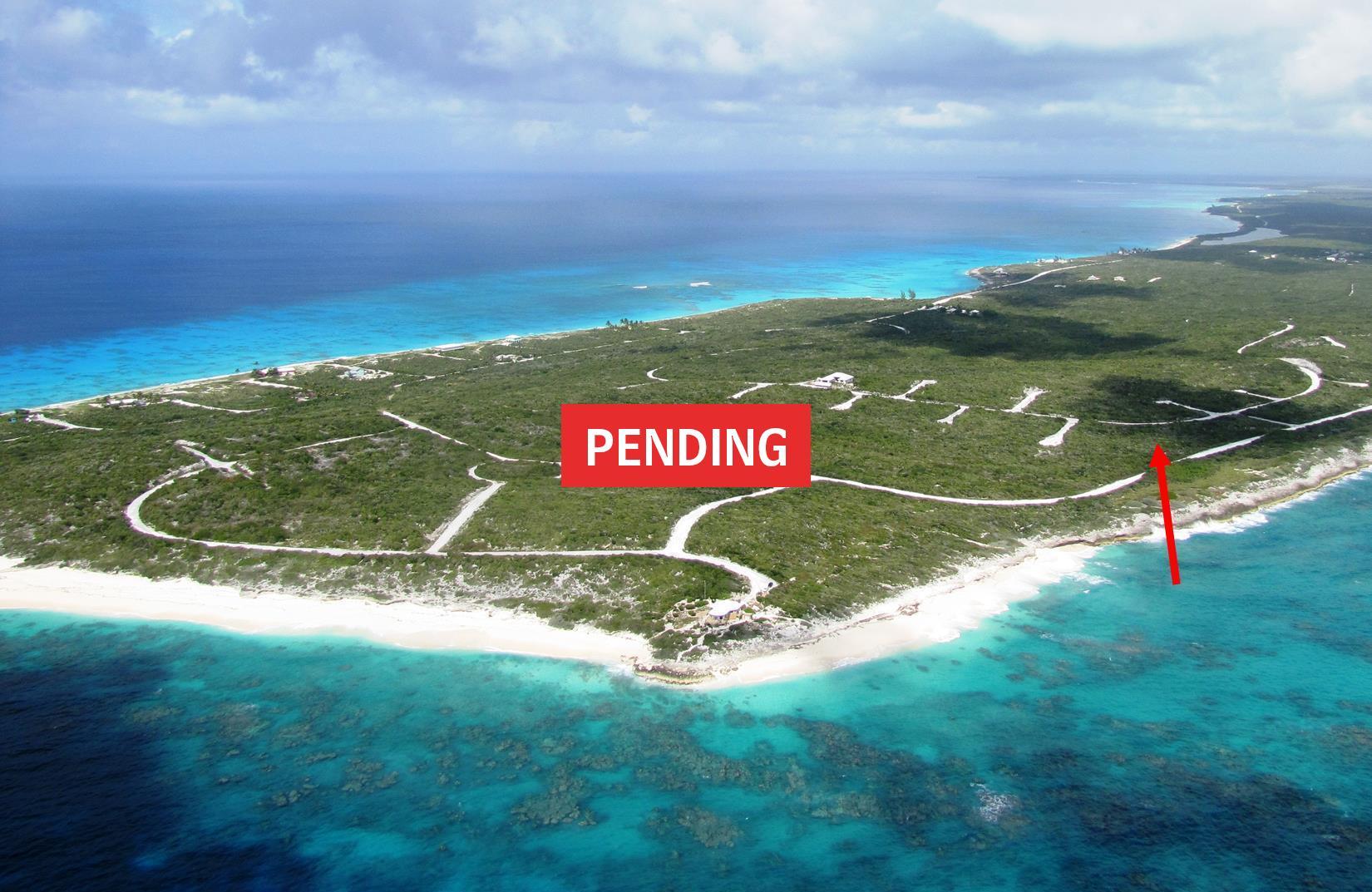/listing-columbus-landings-4-lot-31-block-32-17505.html from Coldwell Banker Bahamas Real Estate
