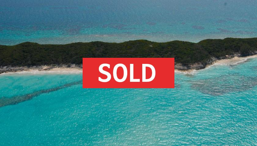 /listing-sold-rose-island-lot-103-17506.html from Coldwell Banker Bahamas Real Estate