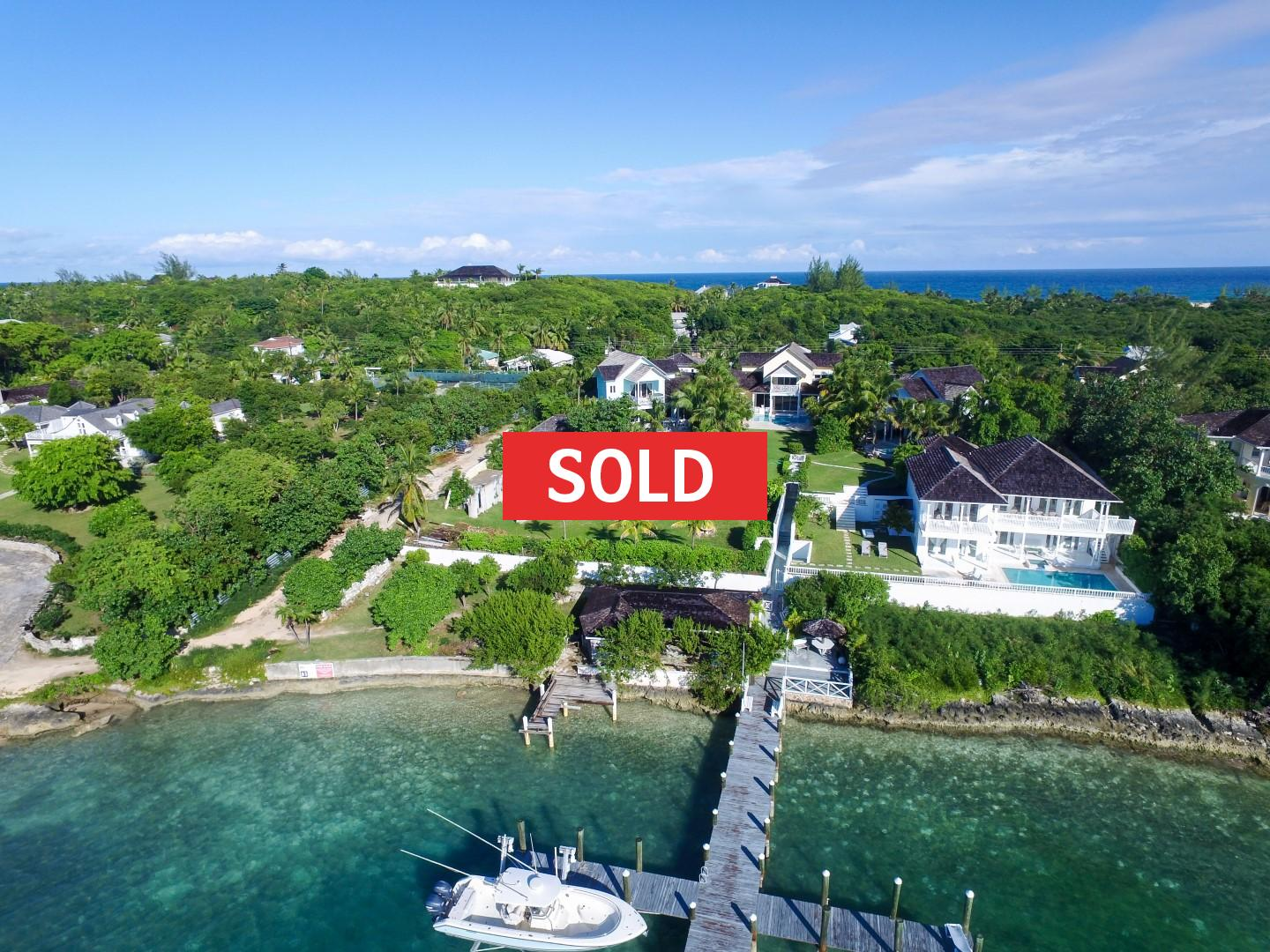 /listing-sold-seabreeze-harbour-lights-1750.html from Coldwell Banker Bahamas Real Estate