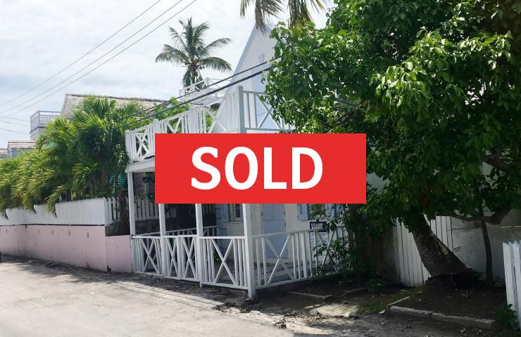 /listing-sold-strunz-house-dunmore-town-17582.html from Coldwell Banker Bahamas Real Estate