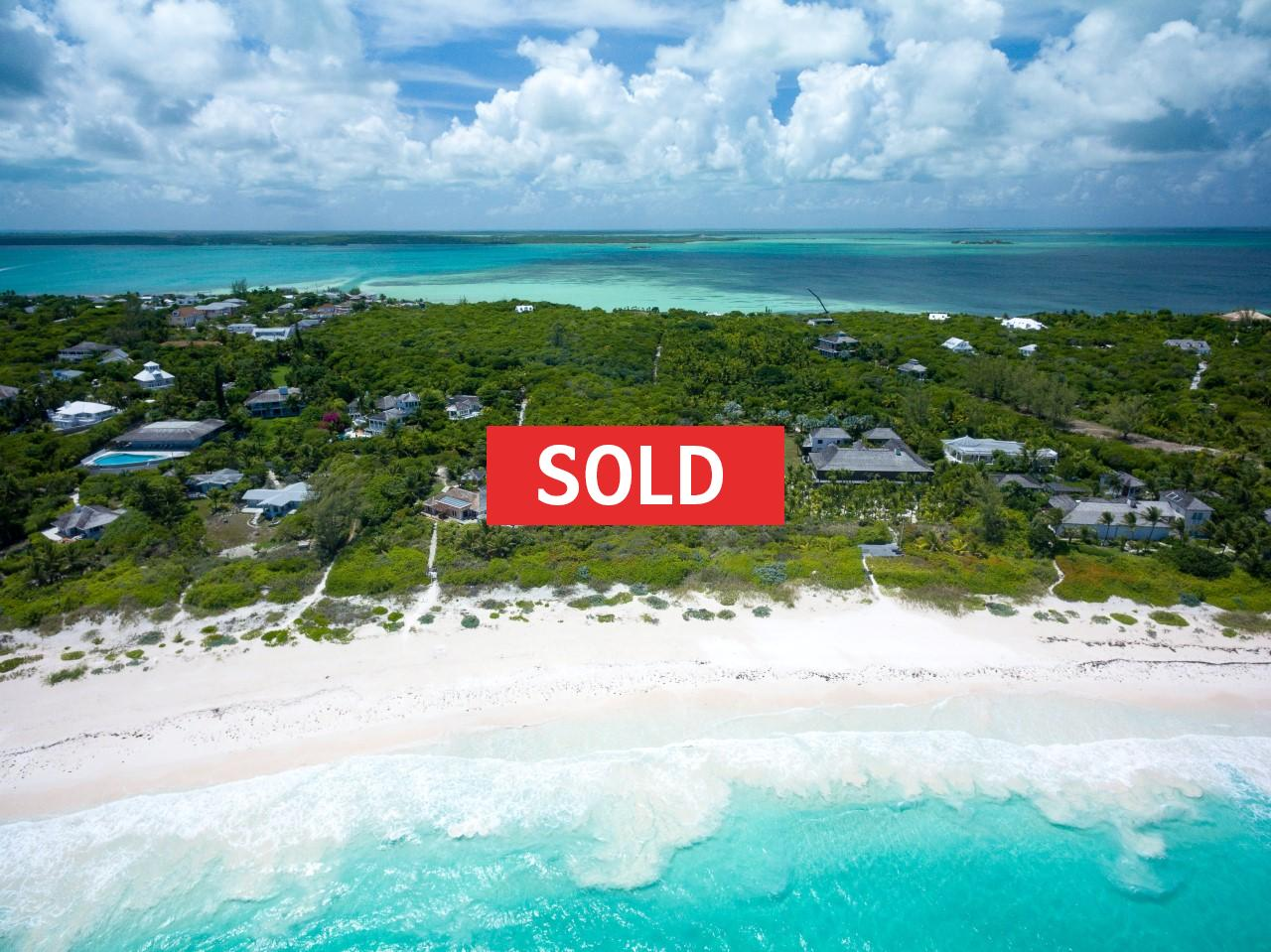 /listing-sold-harbour-island-beachfront-property-18215.html from Coldwell Banker Bahamas Real Estate
