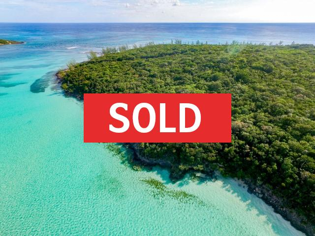 /listing-sold-narrows-northern-tip-18217.html from Coldwell Banker Bahamas Real Estate