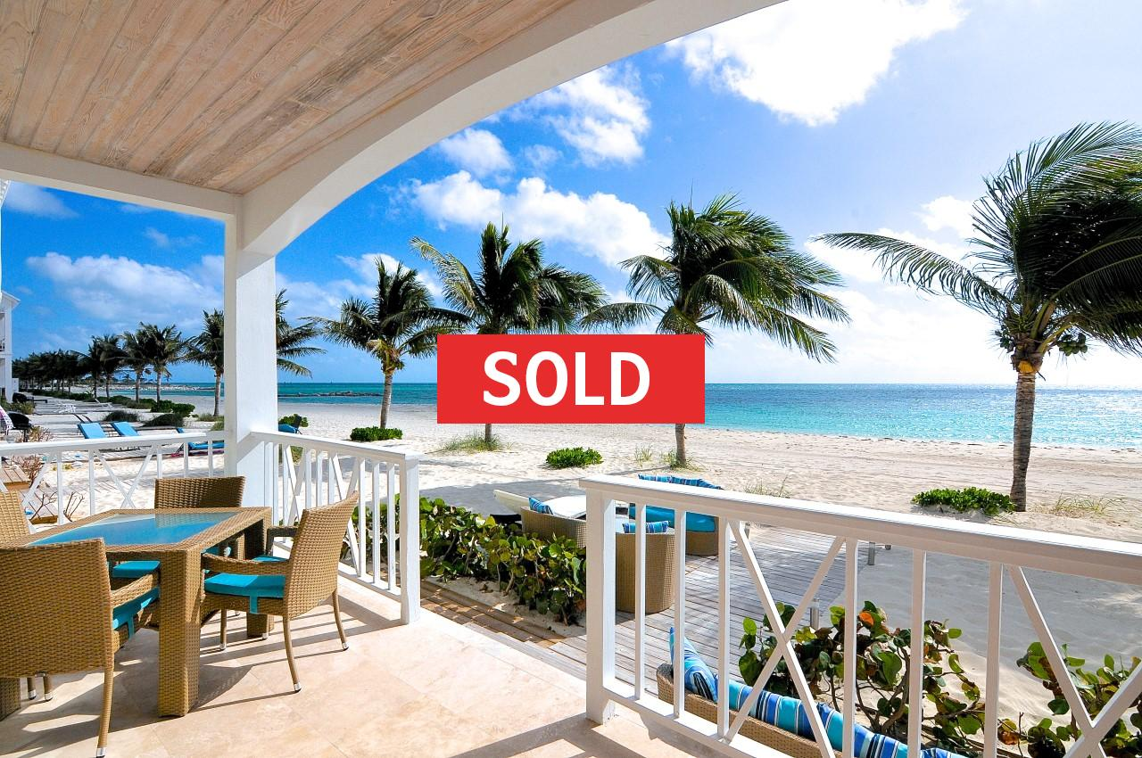 /listing-sold-eastern-nassau-beachfront-townhouse-18440.html from Coldwell Banker Bahamas Real Estate