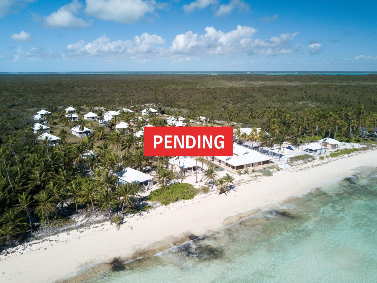 /listing-pending-emerald-palms-hotel-south-andros-20622.html from Coldwell Banker Bahamas Real Estate