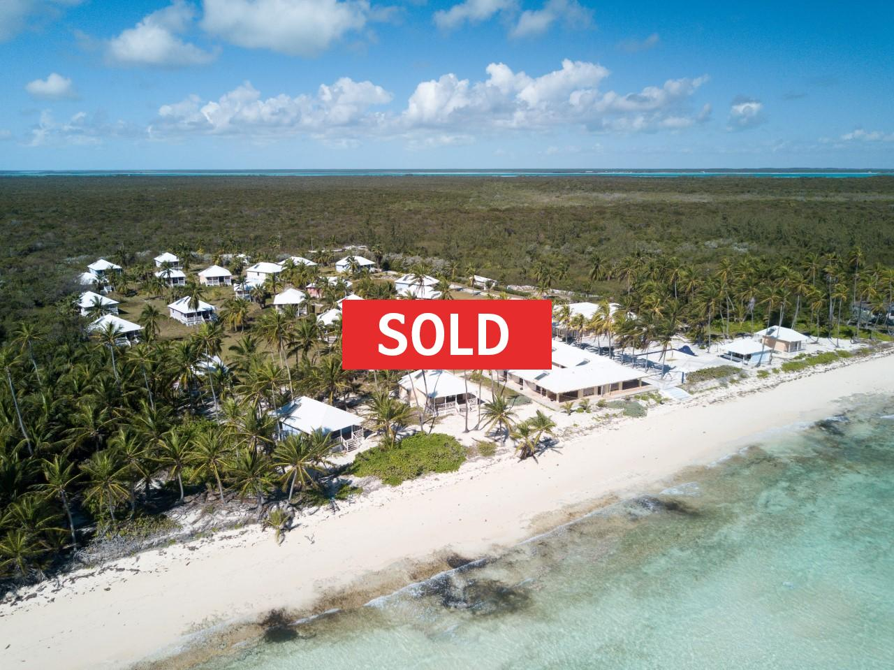 /listing-sold-emerald-palms-hotel-south-andros-20622.html from Coldwell Banker Bahamas Real Estate