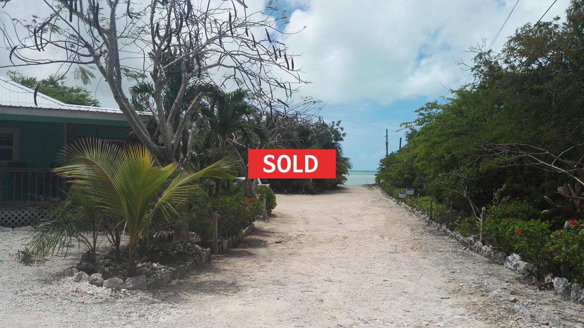 /listing-sold-1-the-cays-exuma-20926.html from Coldwell Banker Bahamas Real Estate