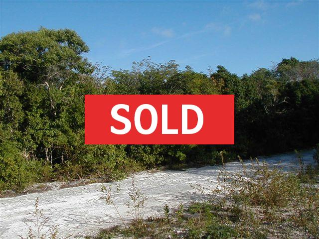 /listing-sold-double-lots-1179-1180-bahama-sound-3-21234.html from Coldwell Banker Bahamas Real Estate