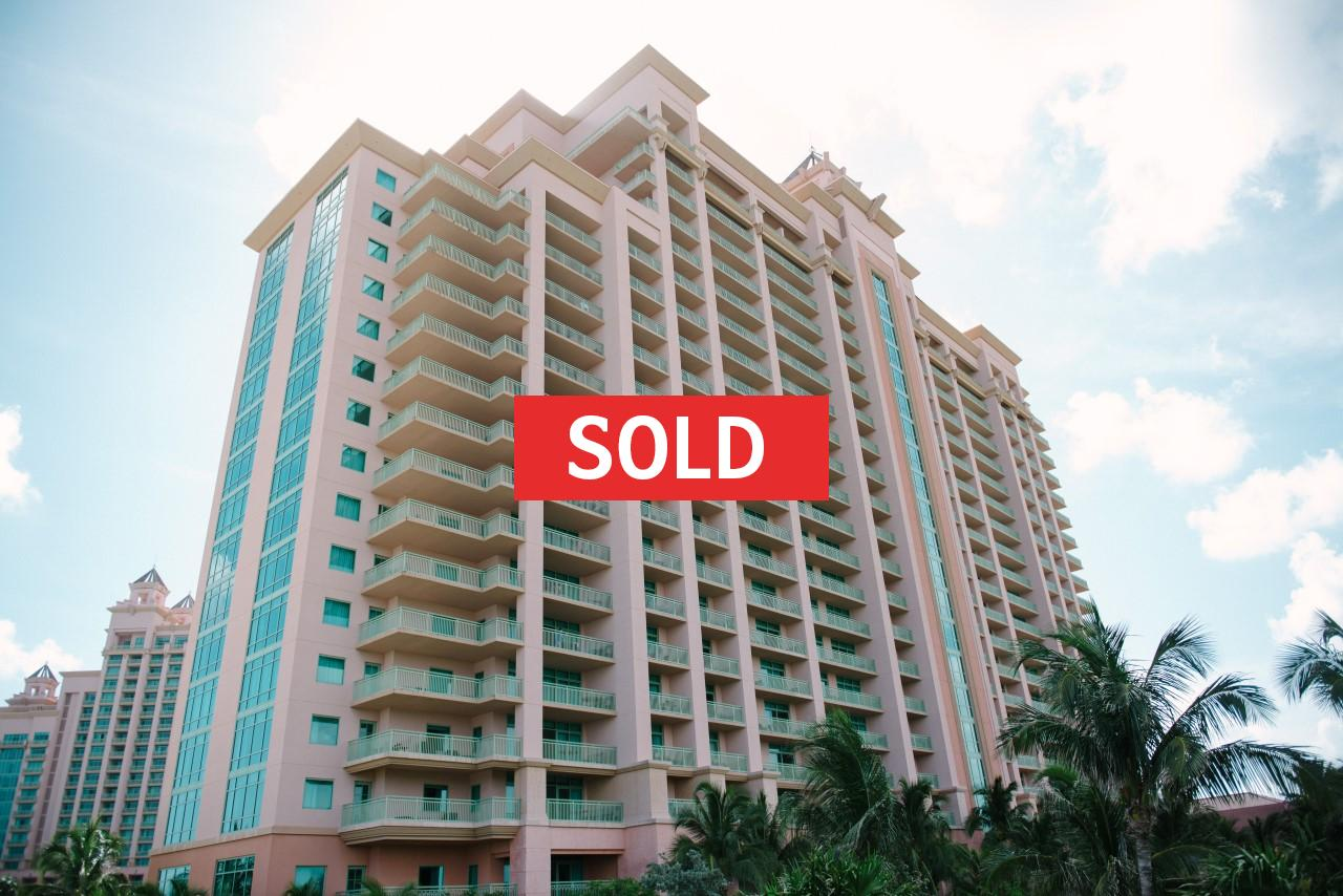 /listing-sold-8-923-the-reef-at-atlantis-21299.html from Coldwell Banker Bahamas Real Estate