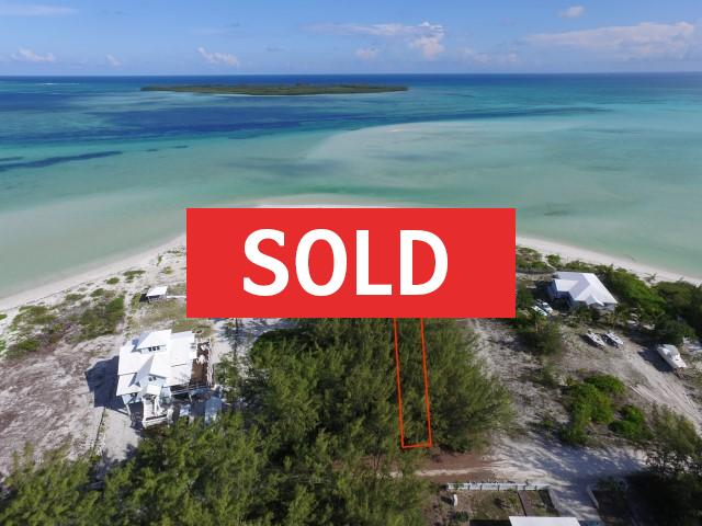 /listing-sold-casuarina-point-22021.html from Coldwell Banker Bahamas Real Estate