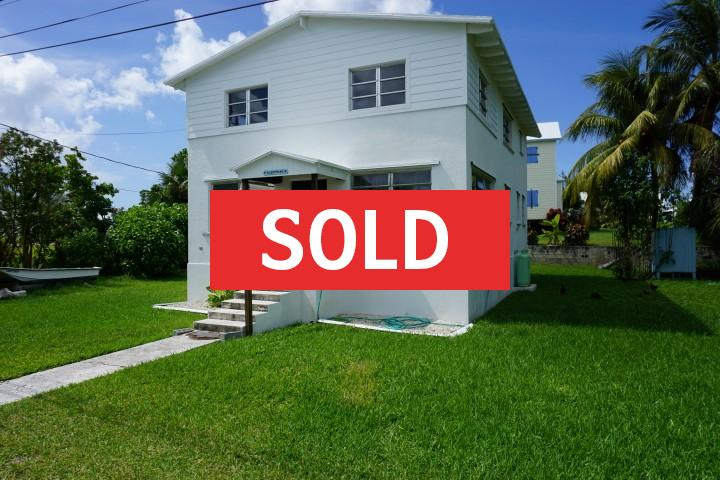 /listing-20th-street-pleasant-waters-subdivision-22027.html from Coldwell Banker Bahamas Real Estate